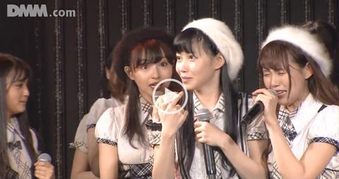 【NMB48】はじめて公演見たけどMC面白すぎだろwww