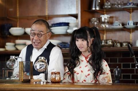 【AKB48】マジムリ学園で一番演技が上手いメンバーって馬嘉伶だよな