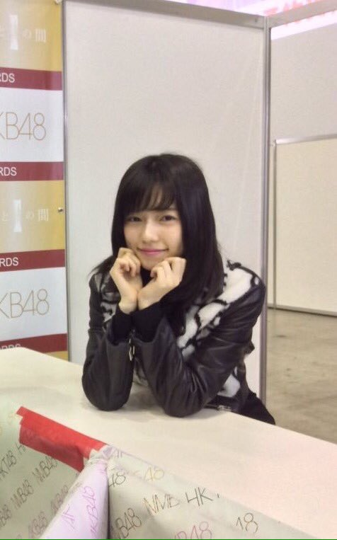 【AKB48】アンチはぱるるのこと発達障害とか言って叩くけどさ・・・【島崎遥香】