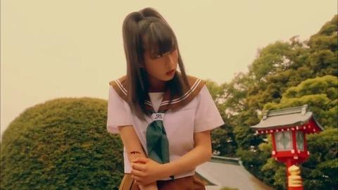 【悲報】マジムリ学園さん、AKB48G最大のタブーを呼び起こしてしまう