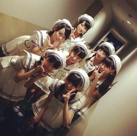 【AKB48G】お前らが今、キテると思う若手メンバーを教えて