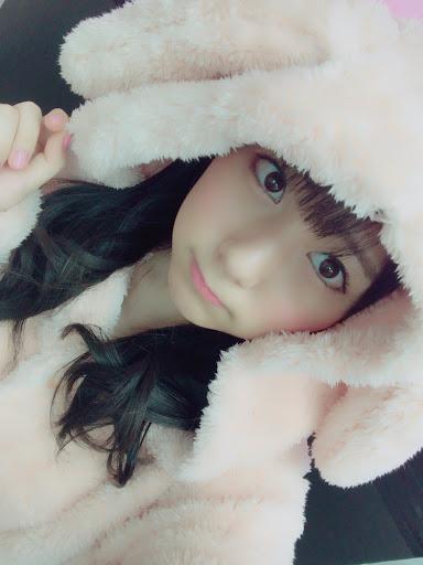 【HKT48】みくりんの50代も恋愛対象って凄いよな【田中美久】