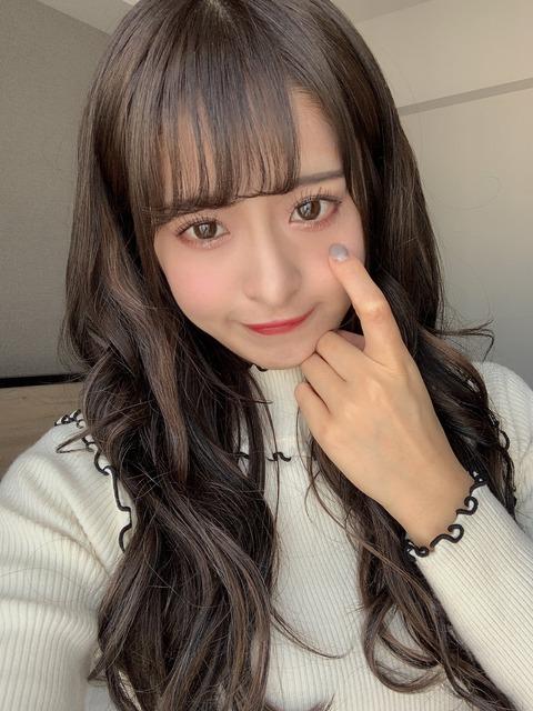【NMB48】清水里香、捏造まとめに激おこ!!!