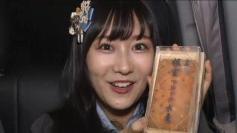 【AKB48G】実家がガチで貧乏なメンバーと言えば誰?