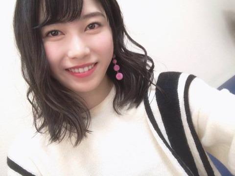 【朗報】ゆいはん、総監督という呪いの装備が外れ毎日ご機嫌な様子【AKB48・横山由依】