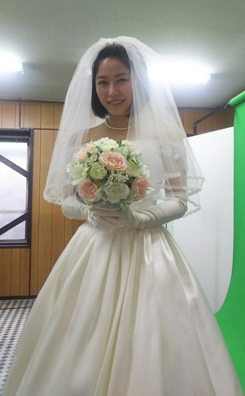 【AKB48】横山由依ちゃんと結婚したいんだけどどうしたらいい?