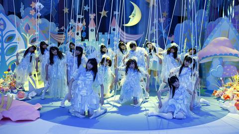 【AKB48G】メンバーを名字呼び捨てで呼ぶヲタなんなの?
