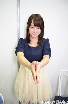 【AKB48G】握手会の後って死にたくなるよね