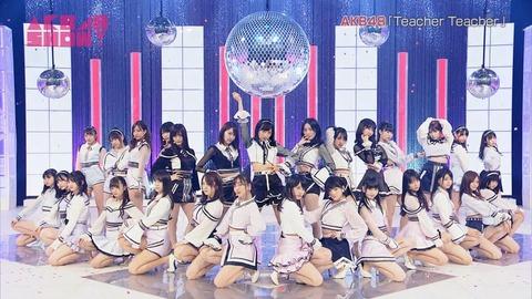 【AKB48総選挙】AKB(純本店)の若手神7は小栗有以・岡部麟・福岡聖菜・久保怜音・山内瑞葵・矢作萌夏とあと一人は誰?
