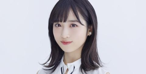 【AKB48】小栗有以のゼストは芸能プロダクション勢力ランキングだとどこに入る???(干されメンバーは除く)