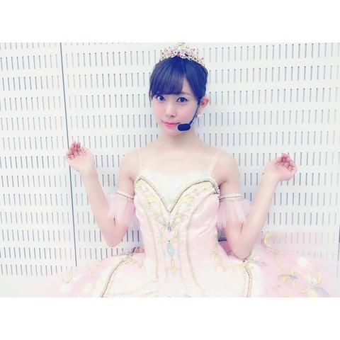 【NMB48】みるきーの好きな所を上げるスレ【渡辺美優紀】