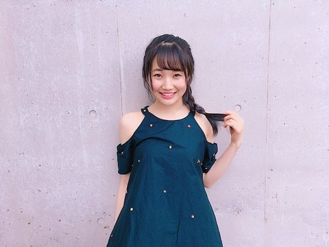 【NGT48】山田野絵がじゃんけん大会でソロになった理由www