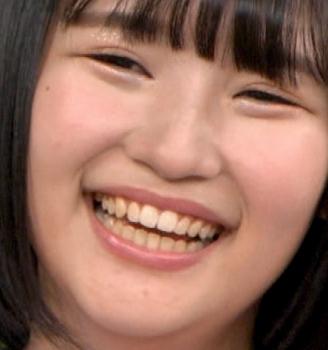 【AKB48】岡田奈々「矢作萌夏は異次元の存在」