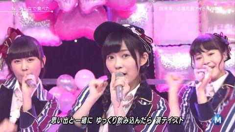 【HKT48】指原支配人が暴走するはるっぴをなだめる【兒玉遥】