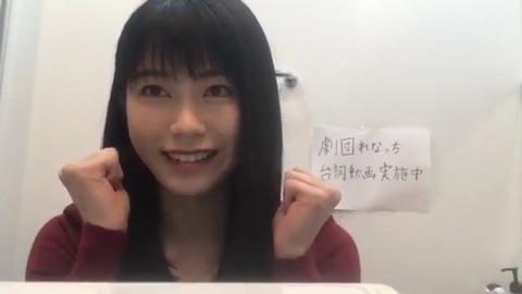 【AKB48G】メンバーがやる舞台ってギャラいくらぐらいもらえるの?