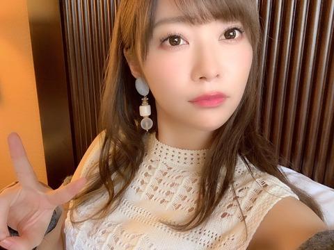 【AKB48】指原莉乃卒業センター曲のタイトルが「ジワるDAYS」wwwwww