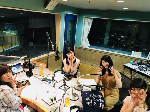 【AKB48】みゃおがON8+1辞めることになりそうだけど新MCは誰がいい?【宮崎美穂】