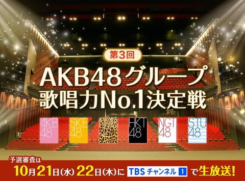 【悲報】AKB48チーム8御供茉白さん、辞退