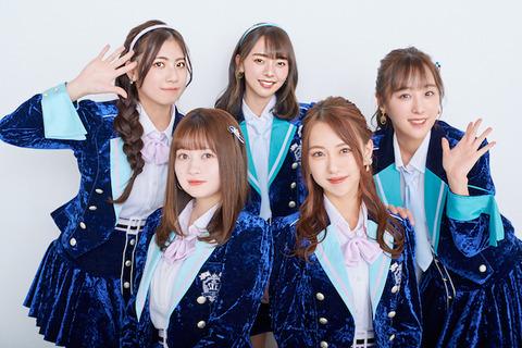 【朗報】SKEメンバーがインタビューで「おじゅり」設定を忘れていたが途中で無事思い出す【SKE48・松井珠理奈】