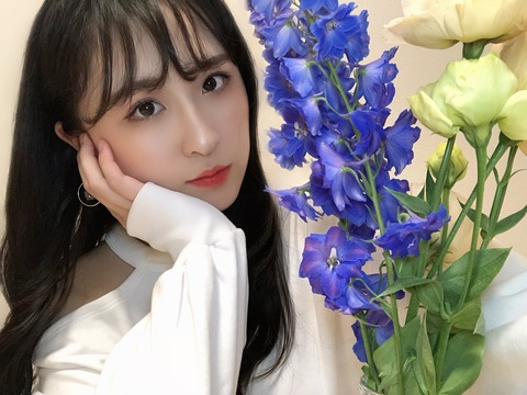 【AKB48】推しじゃないのに何故かさややの卒業がショックな奴いる?【川本紗矢】