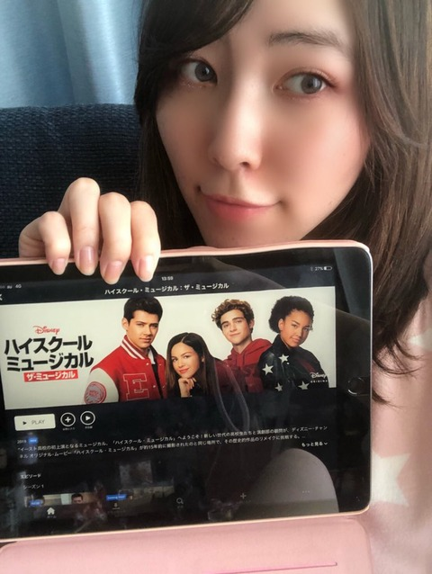 【SKE48】次のシングルセンターが松井珠理奈と決まってる絶望感(1)