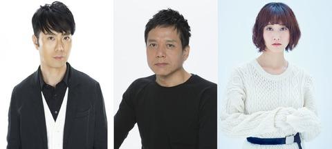 【朗報】松井玲奈が今夏の映画「劇場版仮面ライダービルド」に出演!!!