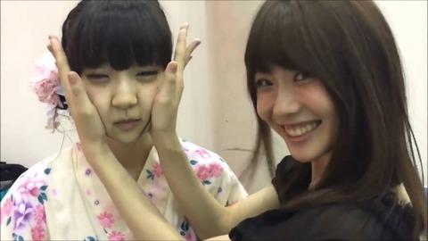 【NGT48】流石のおぎゆかでもへこたれそうな事【荻野由佳】