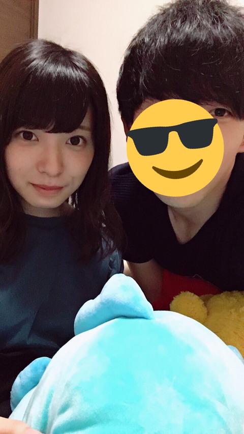 【悲報】けやき坂46(ひらがなけやき)オーディション17番にスキャンダル発生www