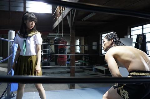 【AKB48G】マジムリ学園が地下ですらロクに話題にすらなってないけど興味ないの?