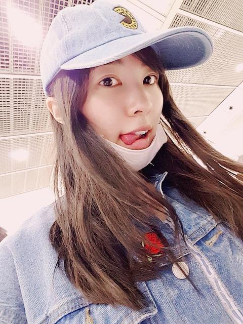 【SKE48】松井珠理奈「私のすっぴんは幼いぜ」