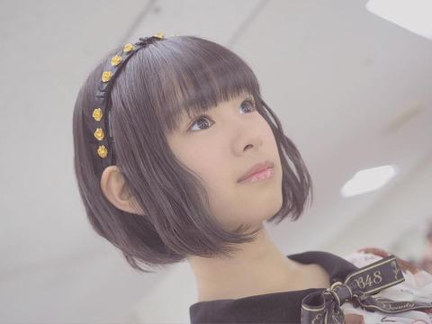 【NGT48】三大ビジュアルメンバーって「山口真帆」「高倉萌香」「きたりえ」だよな?