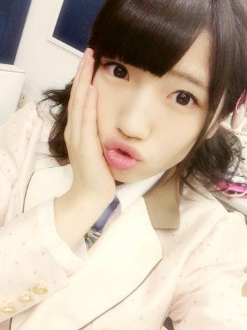 【AKB48】村山彩希ってゆいりって読むんだな。俺ずっと…