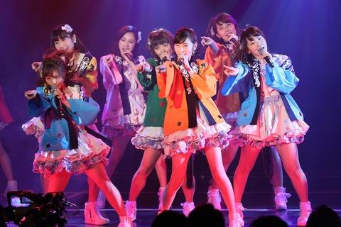 結局SKE48の次期リーダーって誰になるの?