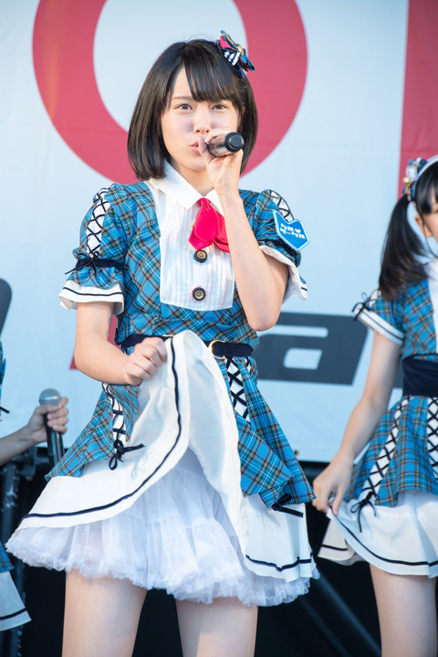 【AKB48】チーム8の可愛い画像を貼ってくスレ