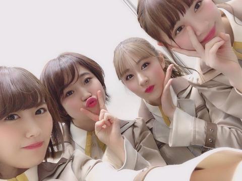 【NGT48暴行事件】何故、太野彩香・西潟茉莉奈・加藤美南は疑われてしまったのか?