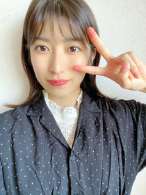 【AKB48G】3大幸薄顔の美人といえば「佐々木優佳里」「栗原紗英」あとひとりは?