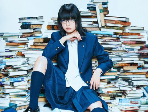 【欅坂46】AKBヲタから見て平手友梨奈は実際逸材なの?