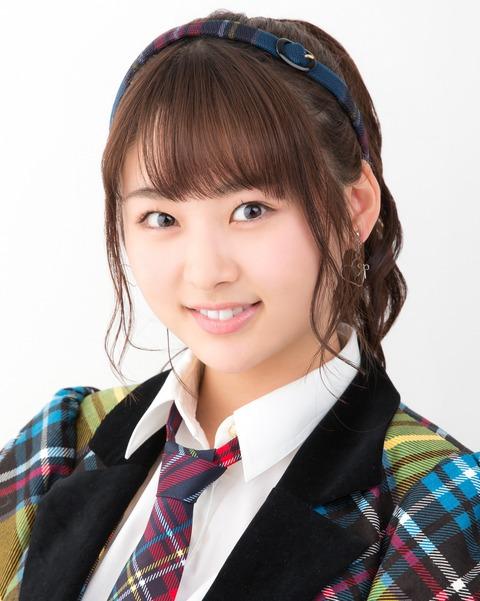 【AKB48】達家真姫宝が極太のアレを頬張る動画wwwwww