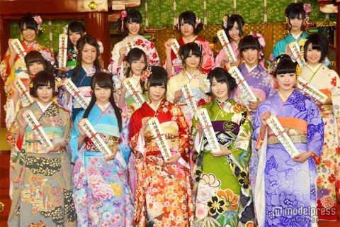 【AKB48G】92年組がスゴいwwwwww