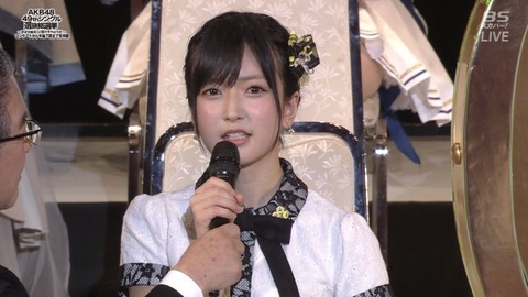AKB新聞瀬津「須藤凜々花の結婚発表は、単に文春に暴かれるより前にって考えだけじゃない気がする」