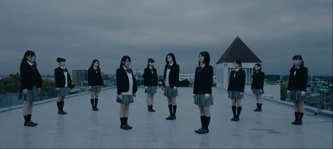 【AKB48】チーム8「汚れている真実」MVキタ━━━━(゚∀゚)━━━━!!
