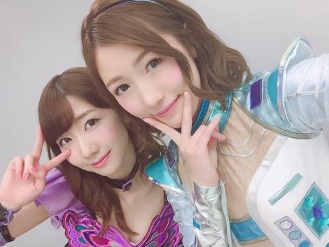 【AKB48】まゆゆの伝説を書いていくスレ【渡辺麻友】