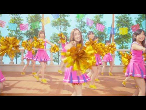 【AKB48G】お前らが好きなミュージックビデオは?【MV】