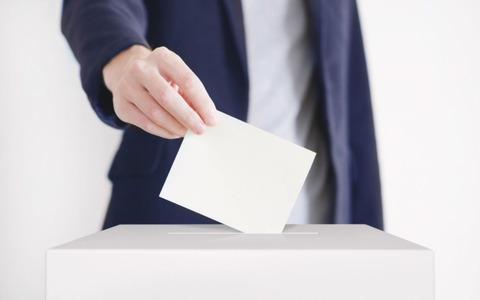 「無銭投票」系の結果がいかに当てにならないか、捏造が発覚