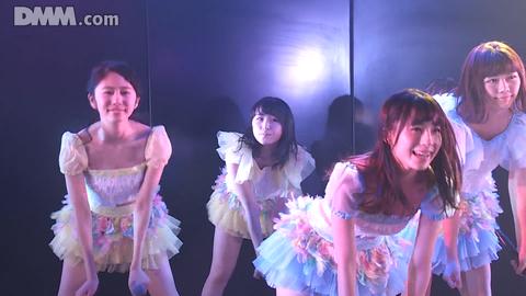 【朗報】ゆかるんこと佐々木優佳里ちゃん(24)、3年前が超かわいい!!!【AKB48】