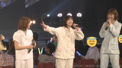 【AKB48】渡辺麻友卒業コンサートで3万円のむちちプレミアムシート発売!!!