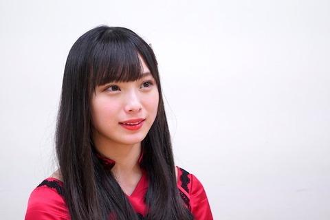 【NMB48】梅山恋和たん「新ユニット名はsucheese(すちーず)に決定しました 可愛いユニット名嬉しいまるです」