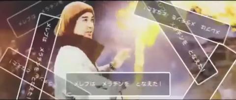【AKB48】中村麻里子「誰か温めて~~~!」