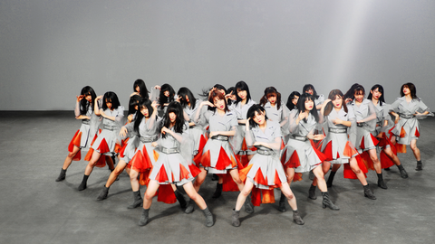 【AKB48G】メンバーのえちえちな画像wwwwww