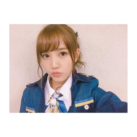 【AKB48】れなっちって言うほど可愛いか?【加藤玲奈】